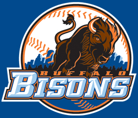 Buffalo Bisons Team Report – Stretch Run Edition