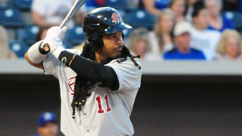 Manny Ramirez is eligible return to the Majors on May 30.